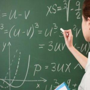 teacherrr (1)